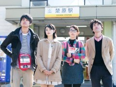 第7話 VS 横見浩子(後編)/動画