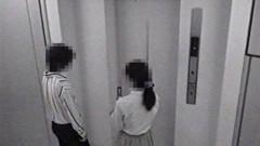 心霊闇動画24/動画