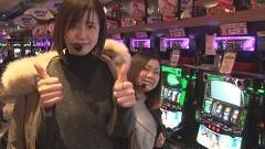 #130 DXセレクション/エウレカ3/動画