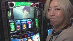 #135 DXセレクション/ラブ嬢II/エウレカ3/Reゼロ/動画