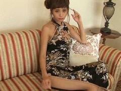 #4 小泉梓「AZU Style」/動画
