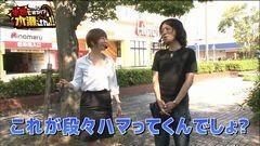 #30 本気ですか/SLOT魔法少女まどか☆マギカ/動画