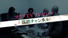 #19 トーキングヘッド/とびっきりのTVショー/動画