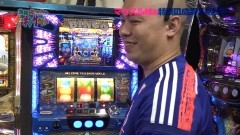 #21 トーキングヘッド/マッスル峠がパチスロで大奮闘!?/動画