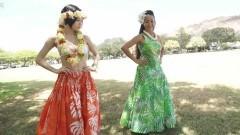 #7 RaMu「Aloha nui loa 〜たくさんの愛をこめて〜」/動画