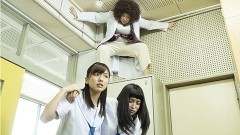 となりの関くん 第3話 三時間目「棒倒し」 るみちゃんの事象 第3話 「少年時代」ほか/動画