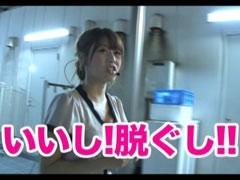 #98 木村魚拓の窓際の向こうに渚香織/動画