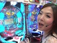 #7船長タック/パチスロ攻殻機動隊/北斗の拳5/動画