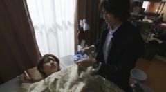 第四話/動画