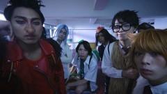 妖怪!百鬼夜高等学校 第二夜/動画