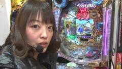 #202 守山塾/モデル・オノ編/動画