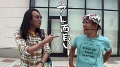 #392 おもスロ/リノ/ちゃまV女神盛/ディスクアップ/動画