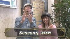 #15 パチマガ超3/CRF戦姫絶唱シンフォギア /動画