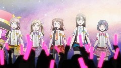 #01 Happy Party!/動画