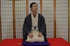 柳家 ろべえ/チハヤフル/動画