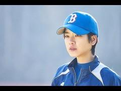 野球少女(字幕)/動画