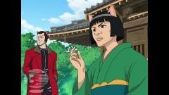 第97話 昔の武勇伝は三割増で話せ 盛り上ればいいんだよ盛り上れば/花屋とかケーキ屋の娘に男は弱い/動画