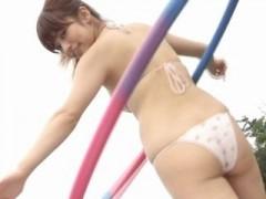 #06 大澤玲美「内緒のデート」/動画
