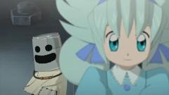 幽との出会い/喜びのデュエマ/動画