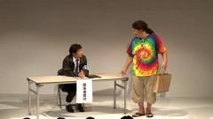 TKO ゴールデン劇場6/動画