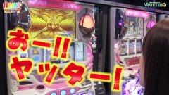 #465 打チくる!?/魔法少女まどかマギカ 他 前編/動画