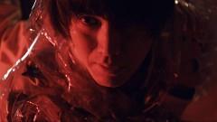 #6 號哭のカタストロフ/動画