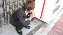 #34 シン太郎/アナザーゴッドハーデス/ハナビ/動画