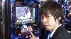 #47 シン太郎バジリスク〜甲賀忍法帖〜絆/動画