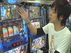 無料PV#16★極SELECTION/動画