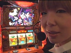 #42 パチスロ極セレクション_水瀬美香のスロってみっか秘宝伝/動画
