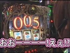 無料PV#45★極SELECTION/動画