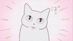 #6 あ〜け〜て〜/ステキなど真ん中/動画