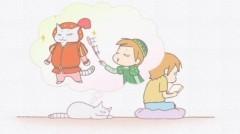 #15 なくて七癖/動画