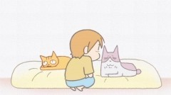 #17 ぽっちゃ〜ん/本日の業務/動画