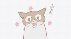 #24 W指トコトコ/指トコトコ ぼん編/動画
