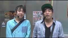 #173 極セレクション/北斗の拳 強敵/動画