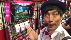 #4 御陽気者/押し順ケロルン/ガン×ソード/ニューパルサーDX/動画