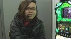 #183 極セレクション/鉄拳3 エンジェルバージョン/動画