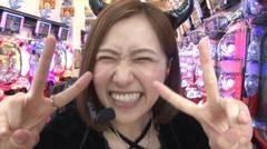 #33 優しく拭いて/鉄拳3rd/バジ絆/SP海物語JP/北斗6拳王/動画
