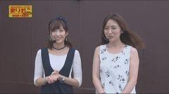 #215 極セレクション/北斗の拳 強敵/コードギアス/動画