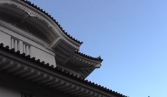 #3 城/動画