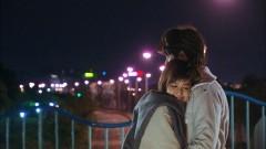 第10話夢への第一歩/動画