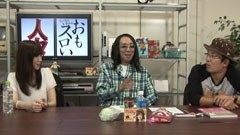 #58 ういちとヒカルのおもスロい人々/銀田まい/動画