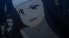 第4話 魔滅の声(シェオールフィア)/動画
