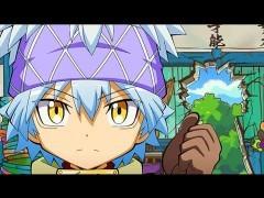 #6 銀の狂戦士/動画