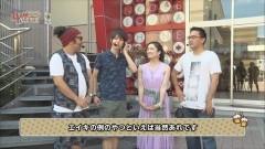 #10 4名様/そらおとF/エイリヤンE/熊酒場2丁目/サイコパス/動画