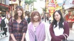 成瀬心美と波多野結衣の習◆CHINA 中國語講座−東京校- 第5弾 その�G/動画
