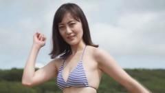 ♯12 松山メアリ「ふたりっきり」/動画