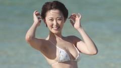 #1 忍野さら「Romance」/動画