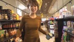 #8 忍野さら「Romance」/動画